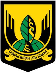 Dinas Pendidikan Kabupaten Sukabumi
